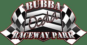 Bubba Raceway Park >> Home Bubba Raceway Park Ocala Florida