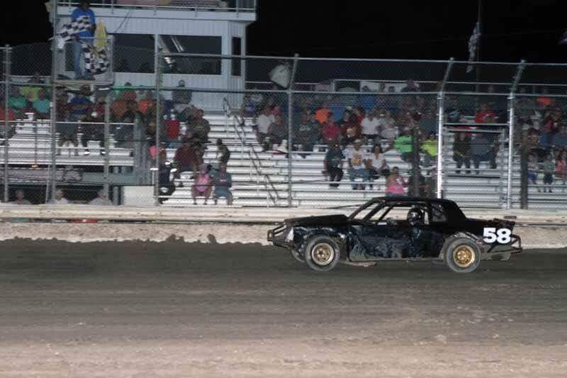 Bubba Raceway Park >> Bubba Raceway Park, Ocala Florida